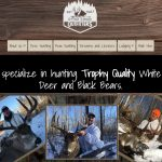otter creek outfitters website